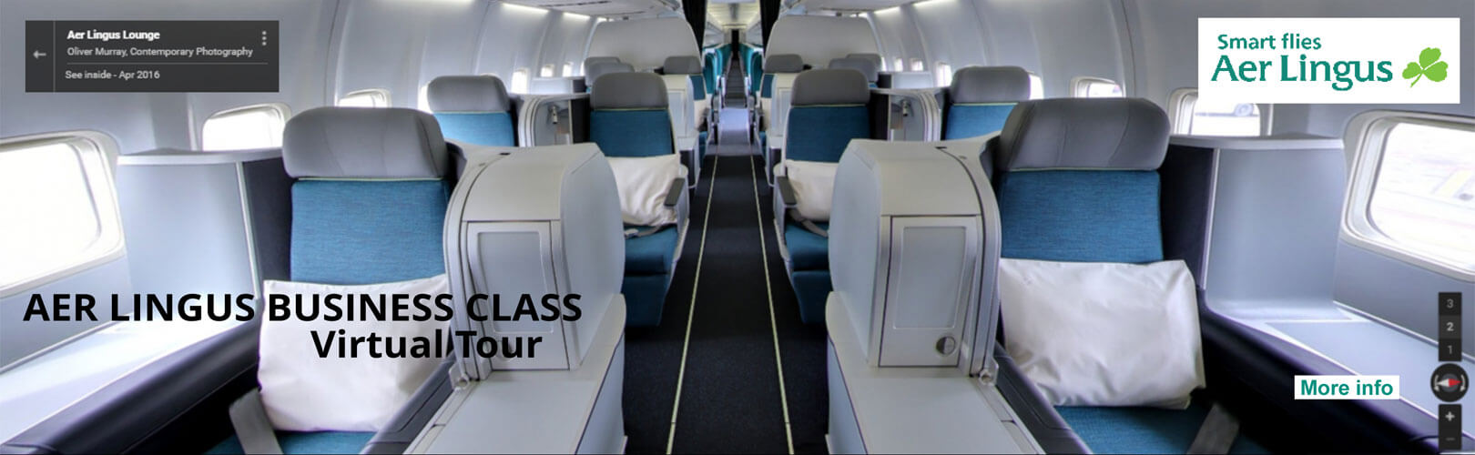 Aer-Lingus-Business-Class-Seating-757-Google-Street-View-Virtual-Tour-V1-3-1620x500-WEB