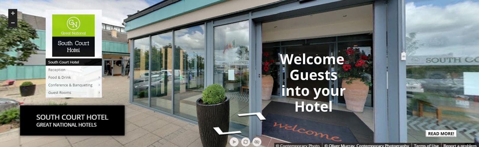 Hotel-Google-Street-View-Virtual-Tours-V1-2-1620x500-Slider
