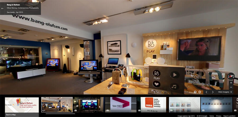 Bang-and-Olufsen-Dublin-Google-Virtual-Tour-900px