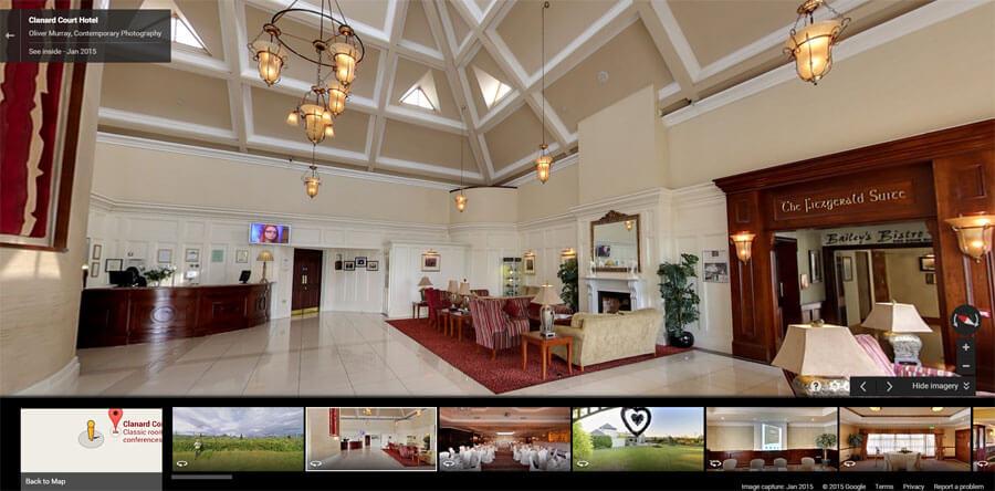 Clanard-Court-Hotel-Athy-Google-Hotel-View-900px