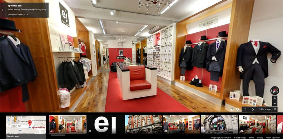 EJ-Menswear-Formal-Hire-Sligo-Google-Virtual-Tour-900px