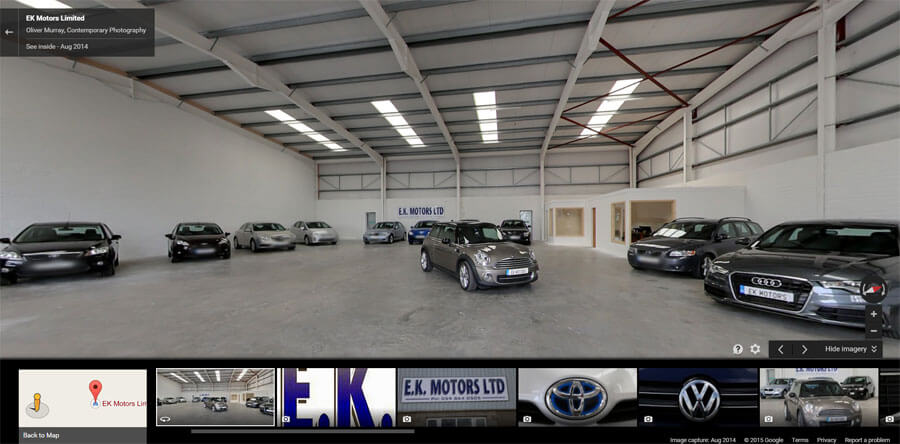 EK-Motors-Athy-Google-Virtual-Tour-900px