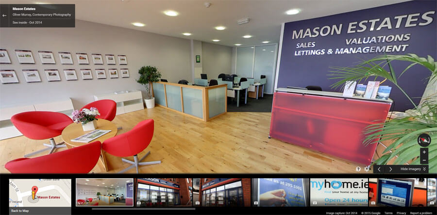 Mason-Estates-Dundrum-Dublin-Google-Virtual-Tour-900px
