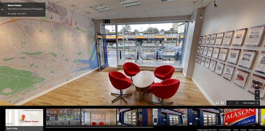 http://www.contemporaryphotography.eu/wp-content/uploads/2013/09/Mason-Estates-Phibsboro-Dublin-Google-Virtual-Tour-900px.jpg