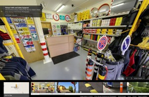 Pittman_Traffic_and_Safety_Equipment_Google_Maps-900x