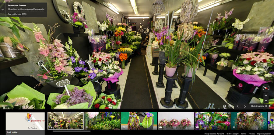 Scarecrow-Flowers-Sandymount-Dublin-4-Google-Virtual-Tour-900px