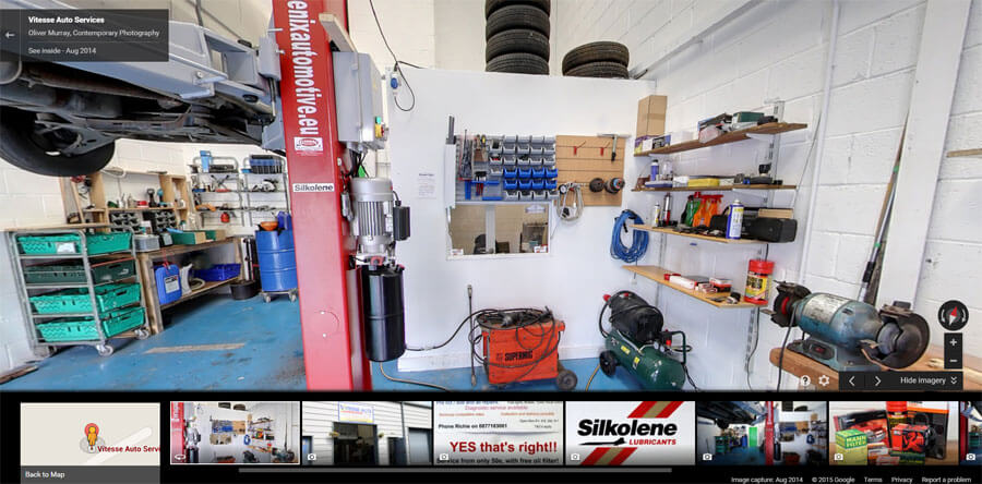 Vitesse-Auto-Services-Athy-Google-Virtual-Tour-900px