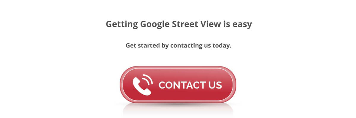 getting-google-street-view-is-easy-V4-1200x400