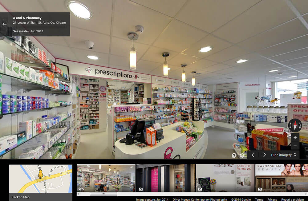A_and_A_Pharmacy-Google-Business-View-screen-1000x
