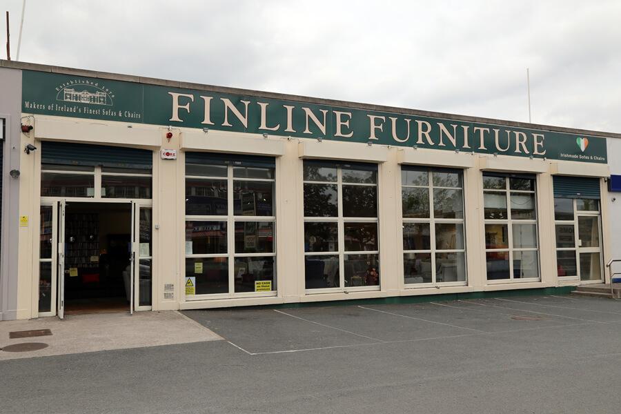 140528 Finline Furniture Dublin Showrooms_0035