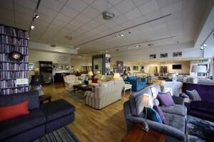 140528 Finline Furniture Dublin Showrooms_0039