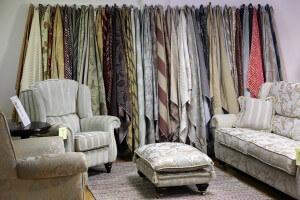 140528 Finline Furniture Dublin Showrooms_0054
