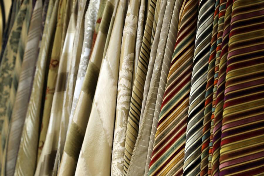 140528 Finline Furniture Dublin Showrooms_0077