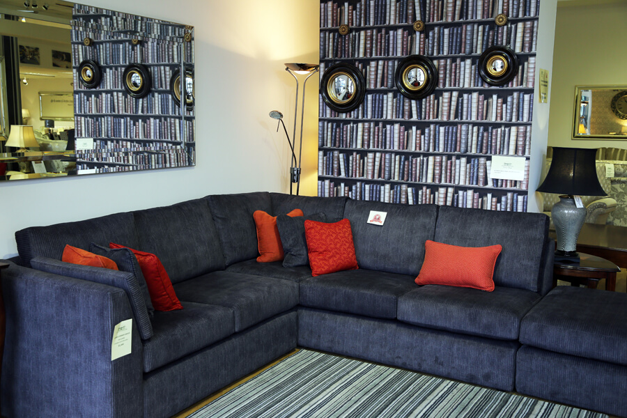 140528 Finline Furniture Dublin Showrooms_0090