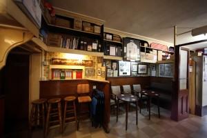 Frank O'Briens Traditional Irish Pub_0422