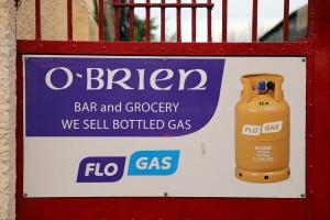 Frank O'Briens Traditional Irish Pub_0539