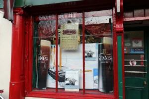 Frank O'Briens Traditional Irish Pub_0542