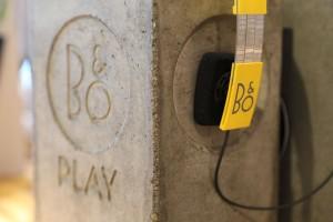 bang-olufsen-donneybrook-dublin-play-headphones_1123