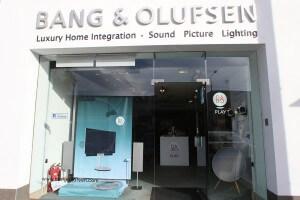 bang-olufsen-showroom-shop-front-dublin_1101