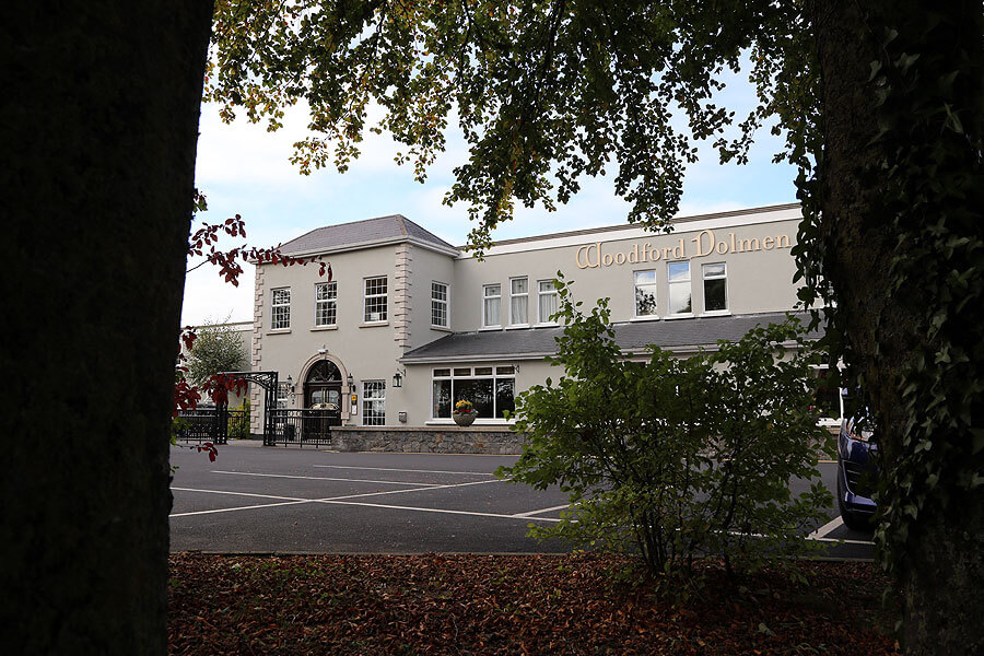 woodford-dolmen-hotel-carlow-exterior-view_1025