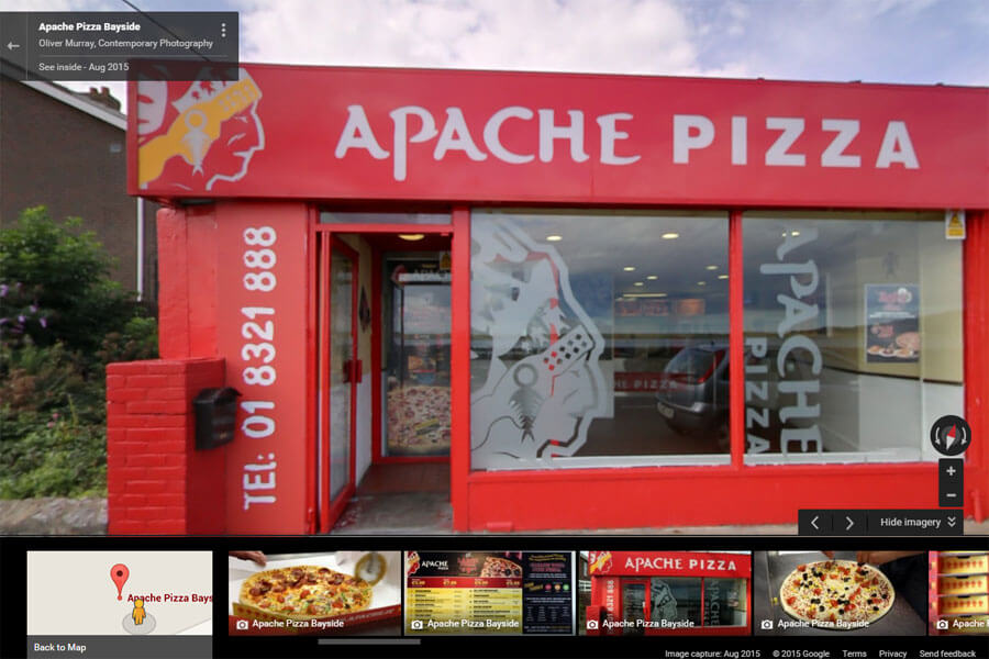 Apache-Pizza-Sutton-900x600