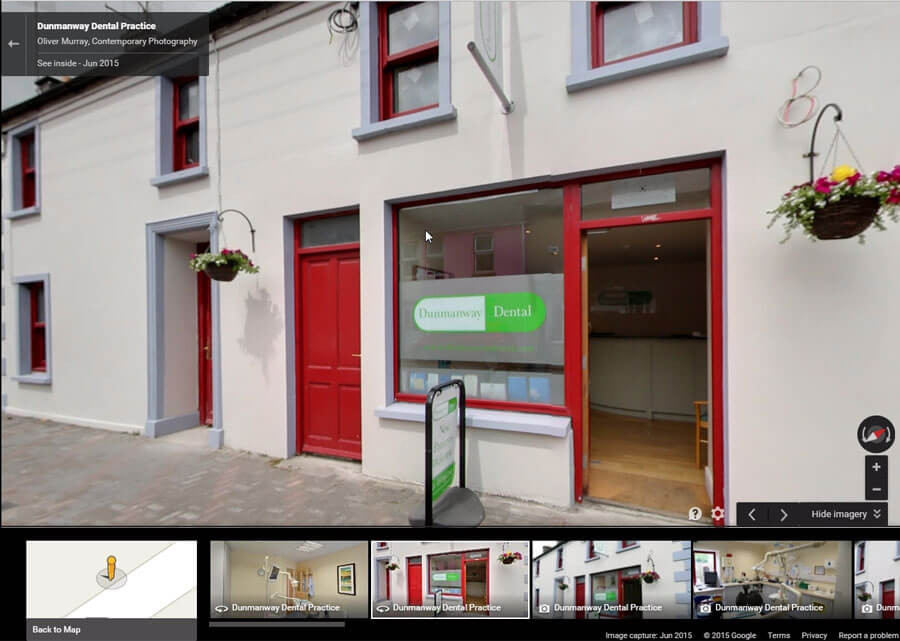 Dunmanway-Dental-Practice-West Cork