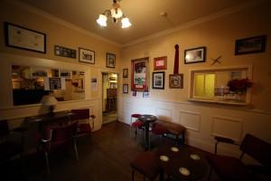 Frank O'Briens Traditional Irish Pub_0428