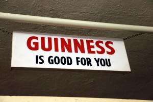 Frank O'Briens Traditional Irish Pub_0493