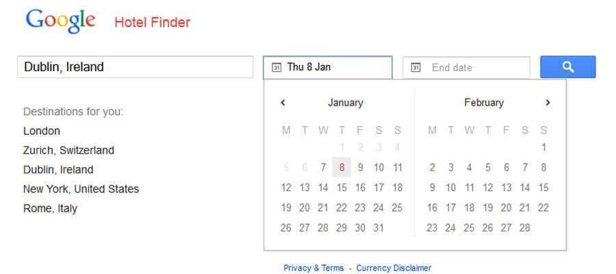Google_Hotel_Finder-interface