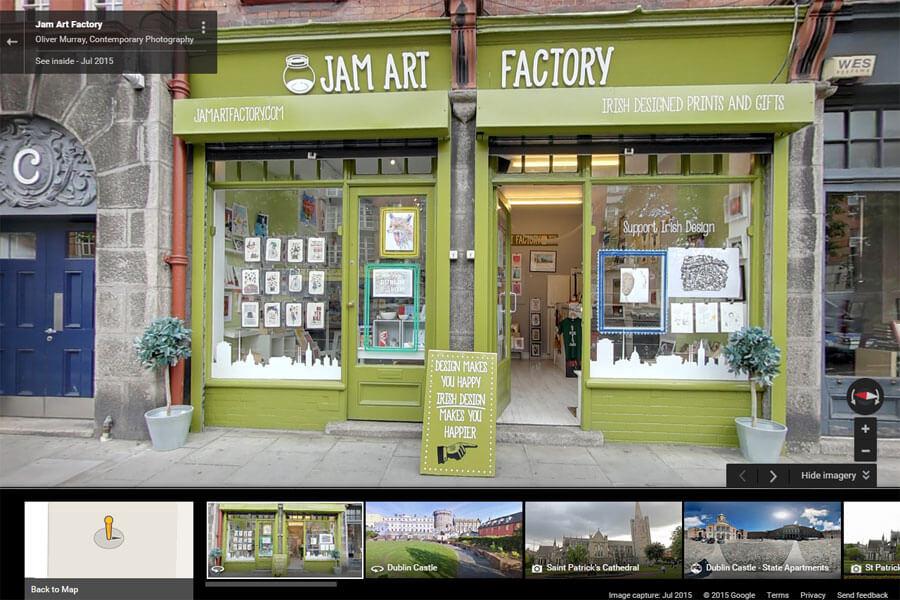 Jam-Art-Factory-Christchurch-900x600