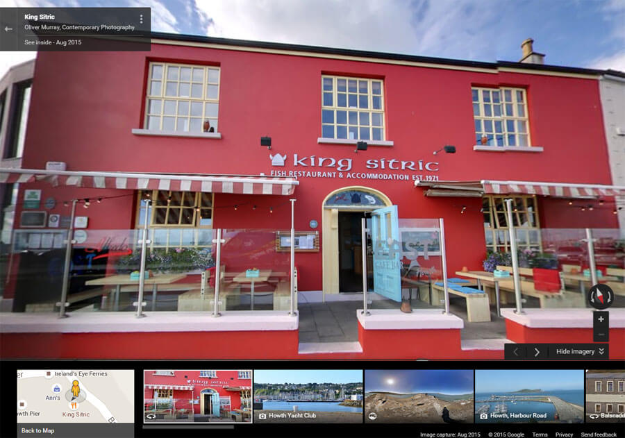 King-Sitric-East-Cafe-Bar-Exterior-Howth-900x600