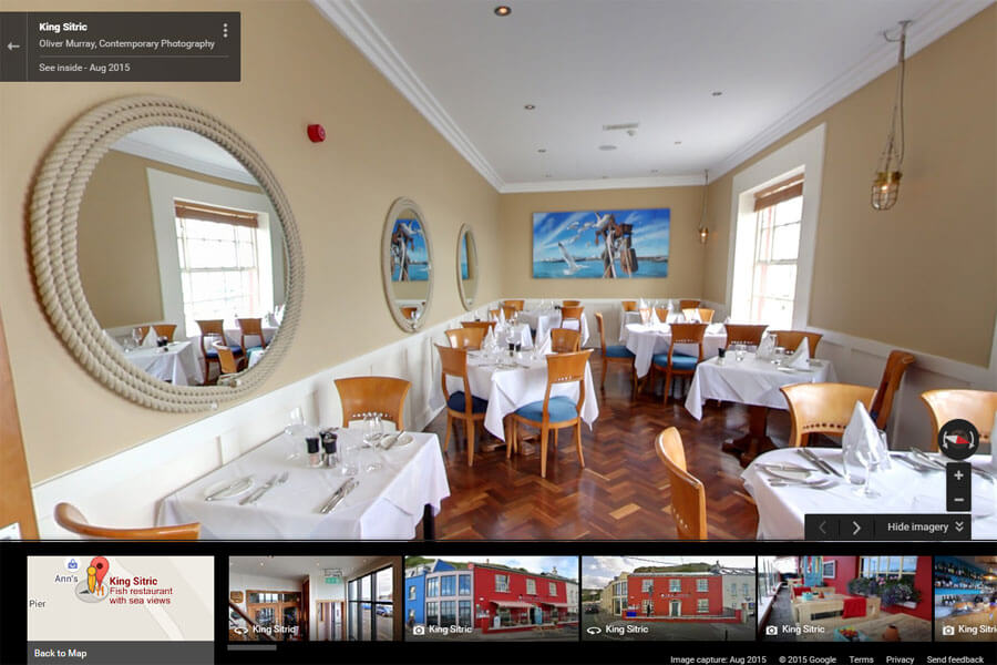 King-Sitric-Restaurant-Howth-900x600