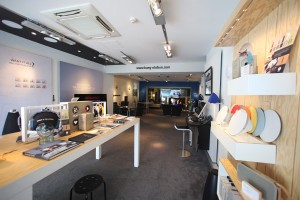 Bang and Olufsen Google Virtual Tour_1095