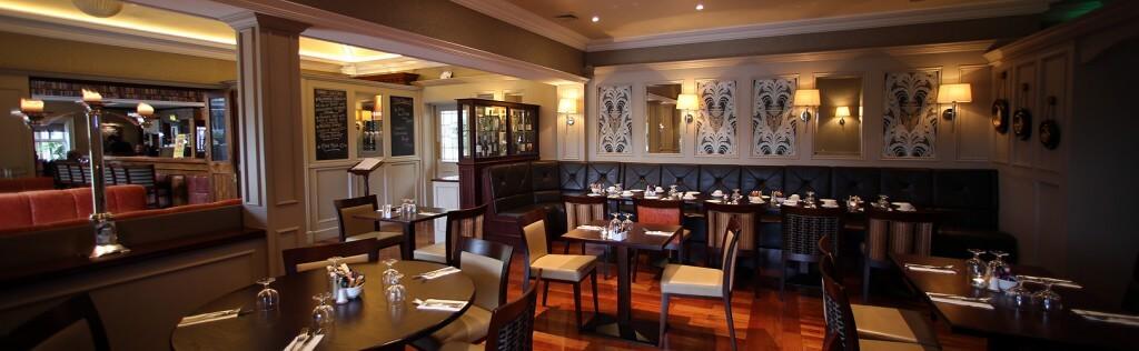Clanard Court Hotel 1620x500_0177