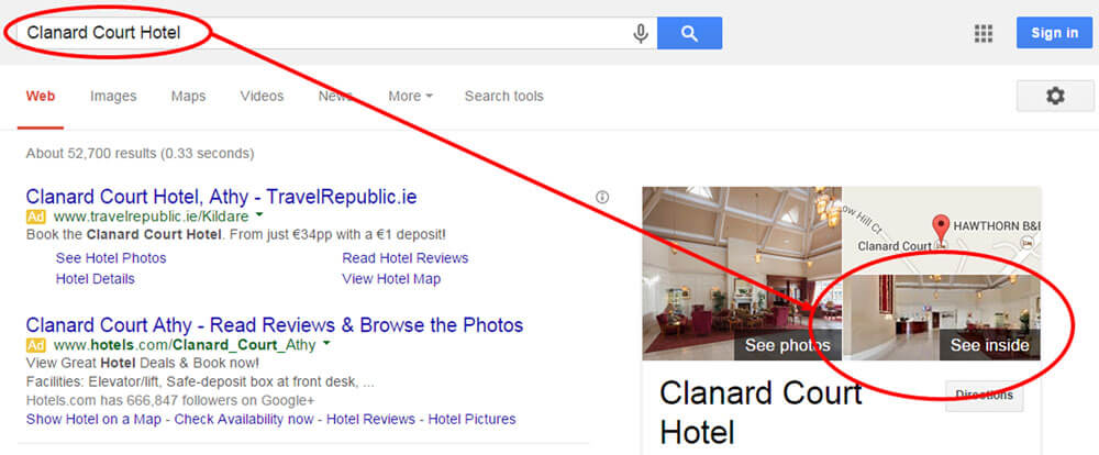Clanard-Court-Hotel-Google-Search-Result-1000x