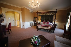 Clanard Court Hotel Google Virtual Tour0764