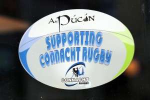 An Pucan Pub Galway supporting munster rugby_0587
