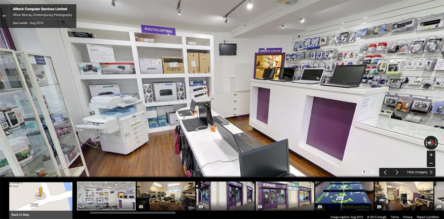Alltech-Computer-Services-Mullingar-Google-Virtual-Tour-900px