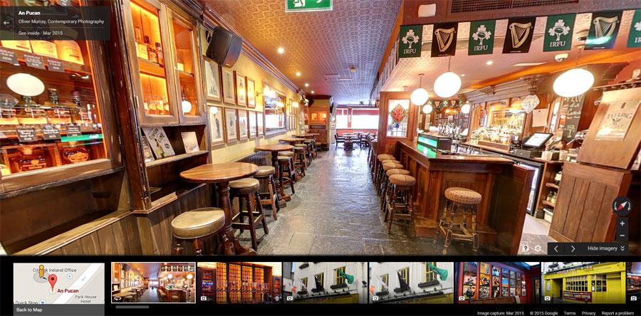 An-Pucan-Pub-Galway-Google-Virtual-Tour-900px