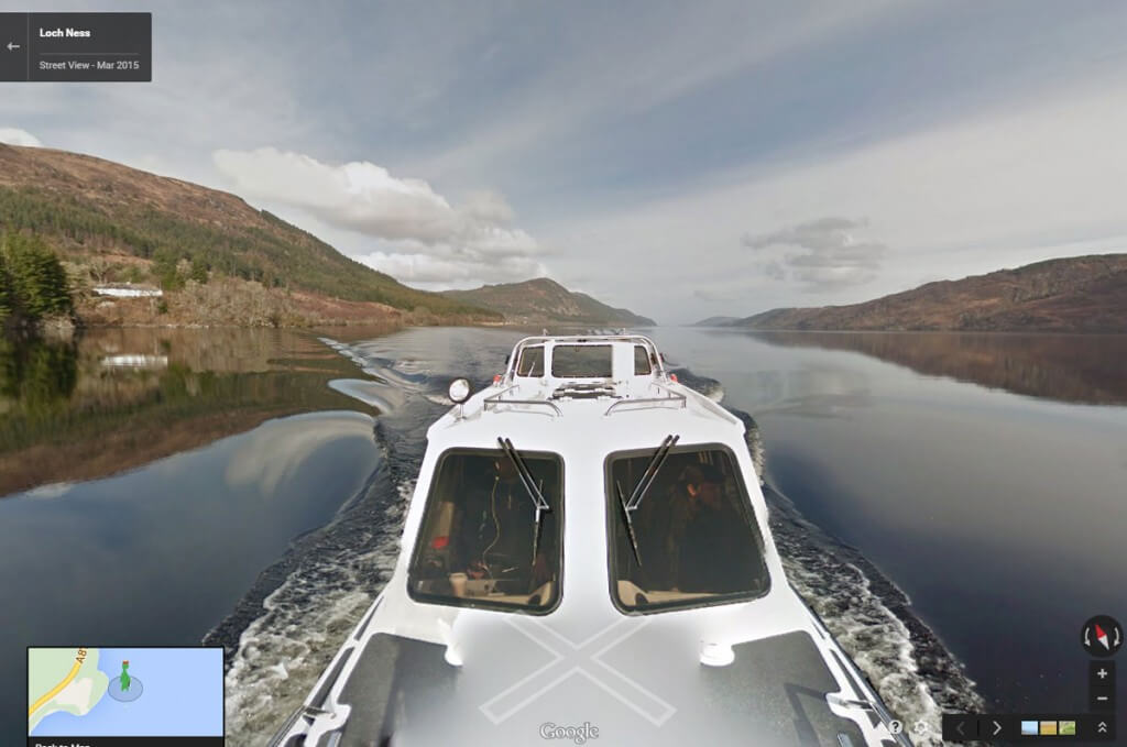 Google-Maps-Boat-on-Loch-Ness-1200x
