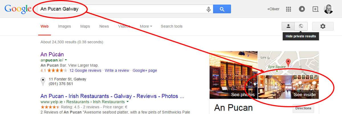 An-Pucan-Galway-Google-Search-Result-1200x400