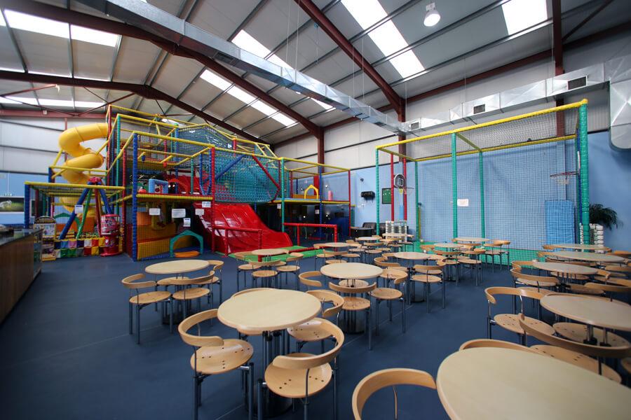 Big_Blue-Barn_Carlow0012 large seating area