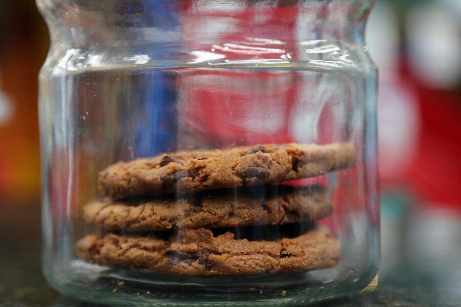Big_Blue-Barn_Carlow1037 home made cookies