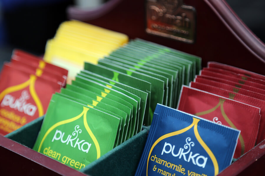 Big_Blue-Barn_Carlow1039 herbal tea selection