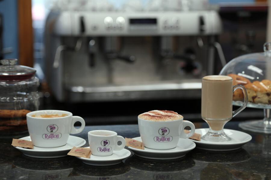 Big_Blue-Barn_Carlow1044 best coffee in town