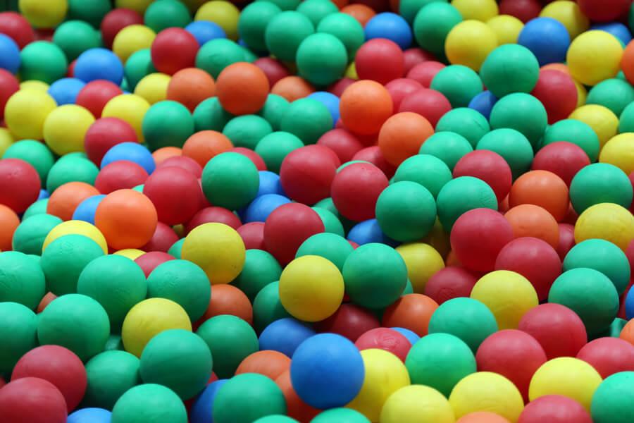 Big_Blue-Barn_Carlow1069 ball play area