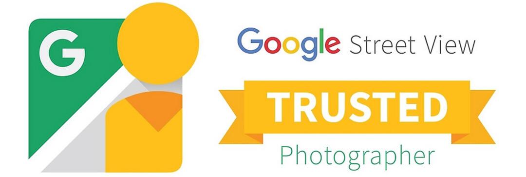 google-street-view-trusted-photographer-logo