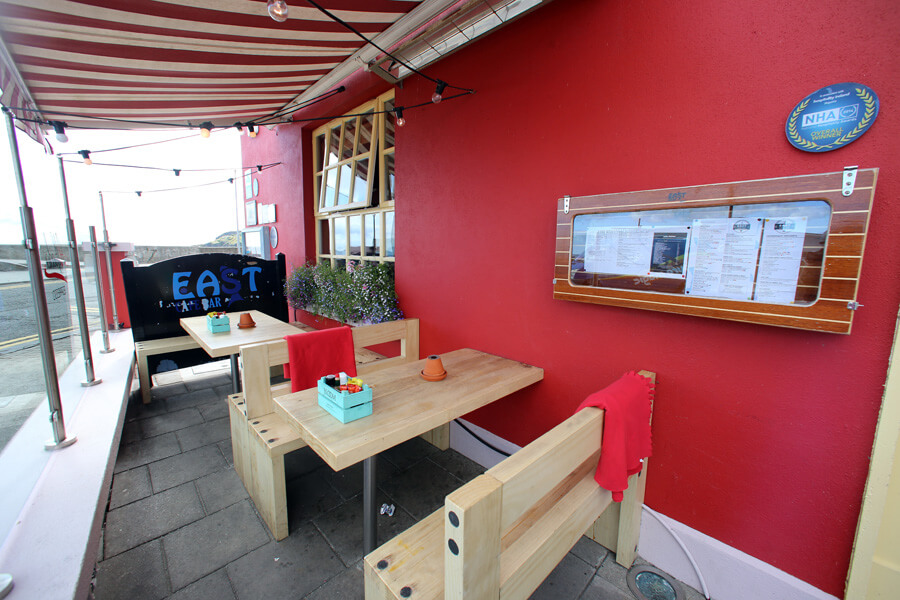 king_sitric_east_cafe_bar_howth_1501