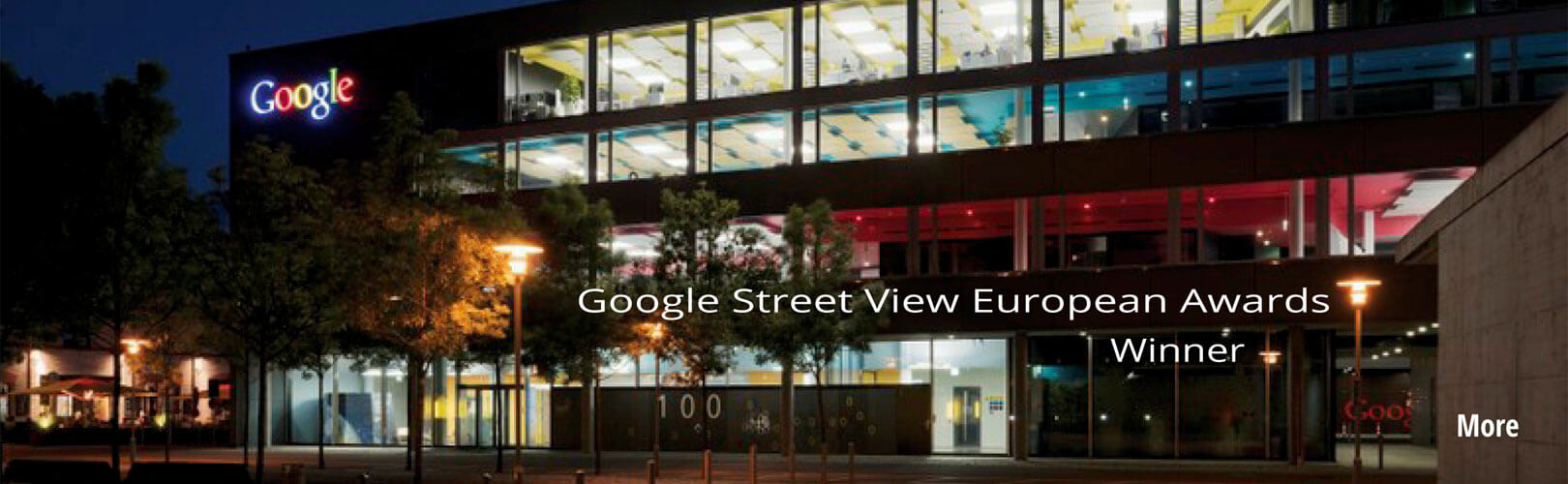 Google-European-Award-Winner-V4-1620x500