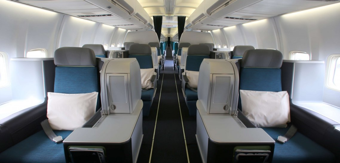 aer_lingus_business_class_0662